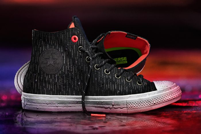 Converse-Chuck-Taylor-All-Star-II-Counter-Climate-Collection32-700x468