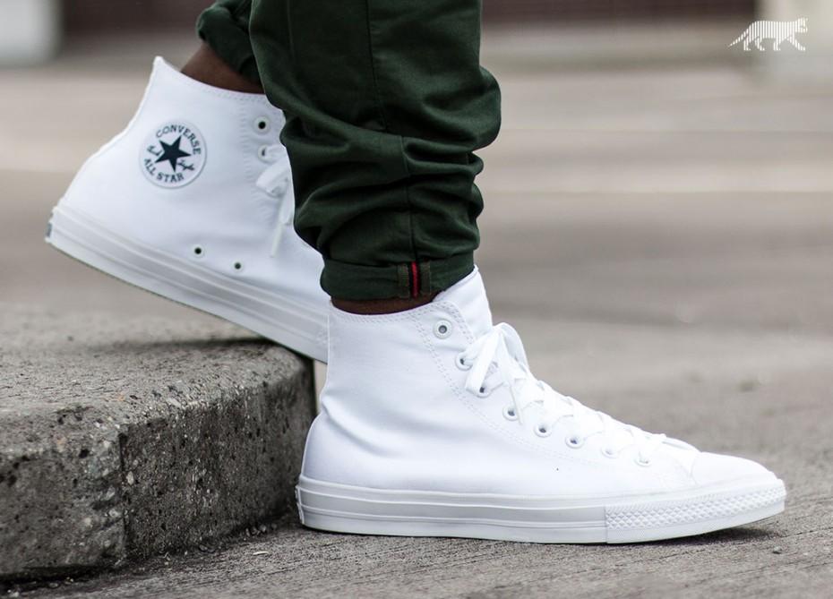 converse-chuck-taylor-all-star-ii-hi-white-white-navy-1_1