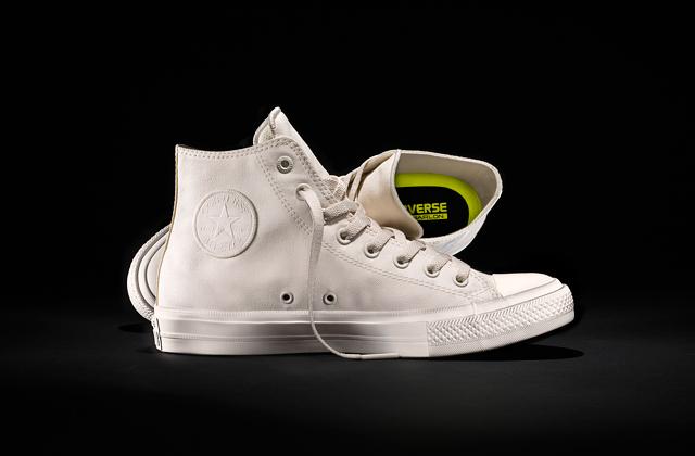 converse-mono-white-ca