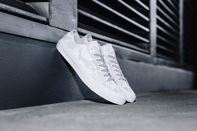 Converse-Chuck-Taylor-All-Star-II-Reflective-Print-Collection-5-640x428