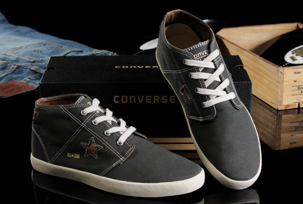 converse one star 2000
