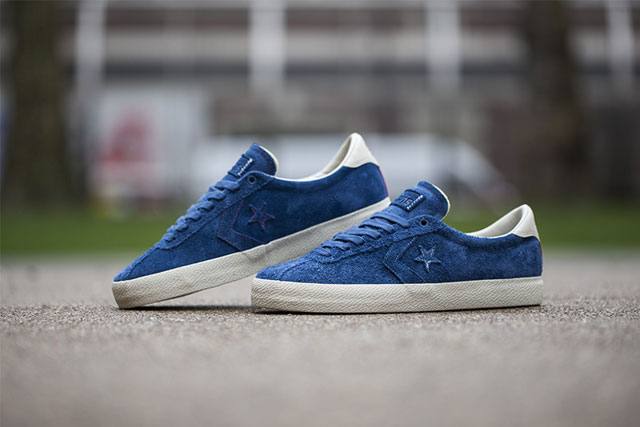 FOOT-PATROL-x-CONVERSE-CONS-BREAKPOINT-9