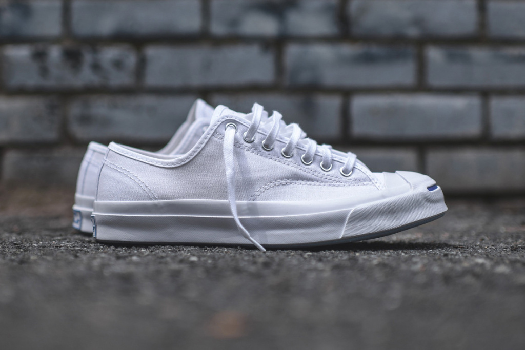 converse-jack-purcell-signature-white-011