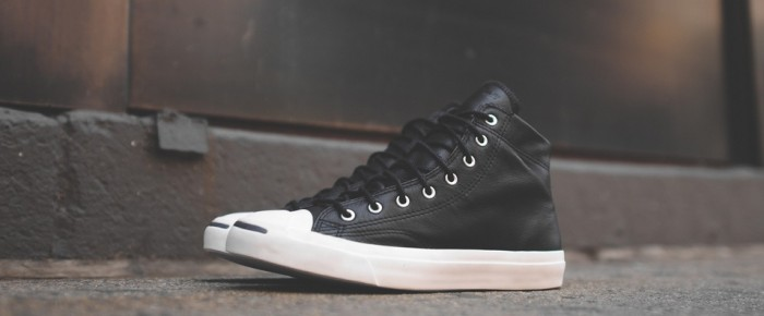Converse-Jack-Purcell-Jack-Mid-New-Colorways-5-e1410879513900