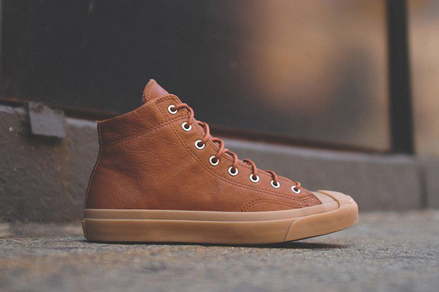 Converse-Jack-Purcell-Jack-Mid-Brown-1-640x426