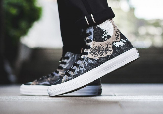 converse-chuck-taylor-all-star-graphic-woven-upper-4-640x449