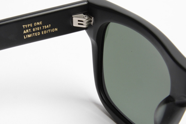 common-projects-moscot-matte-sunglasses-2