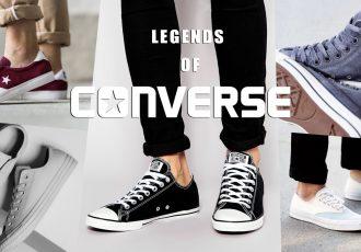 converse copy
