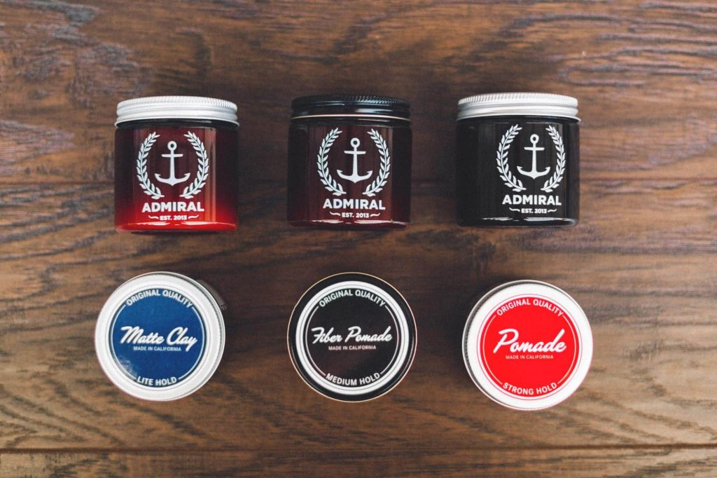 admiral-pomade-review