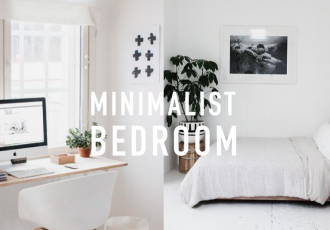 mover_cover_minimalist_bedroom