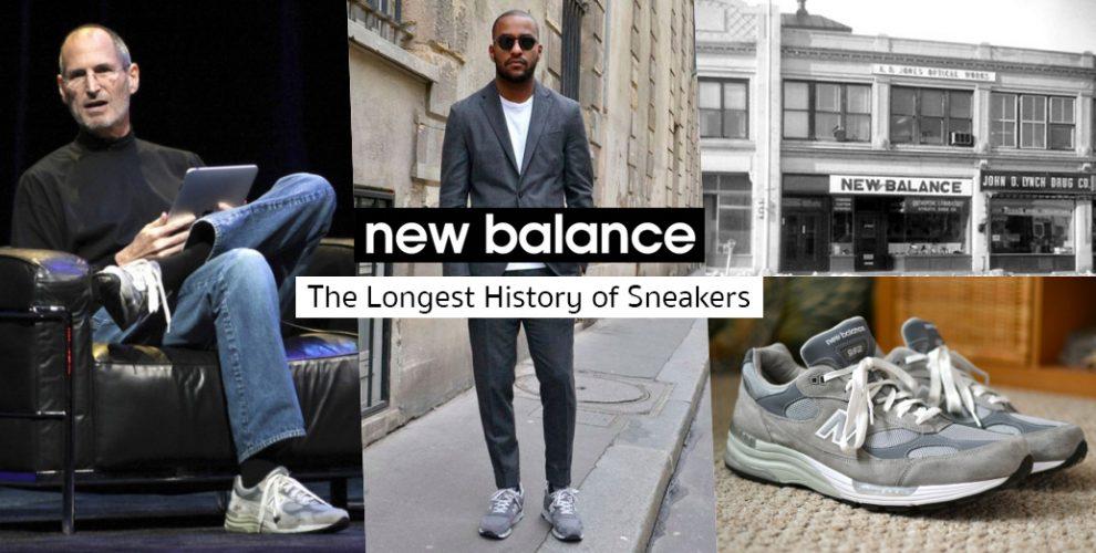 newbalance-copy