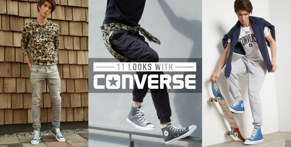mover_cover_converse_word