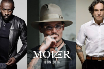 mover_cover_icon2016