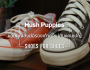 mover_cover_hushpuppies