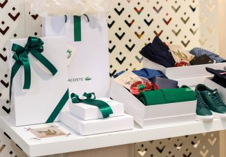 lacoste gifts_1