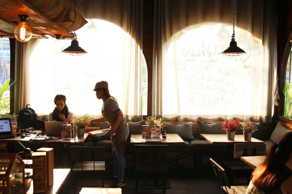 SUGAR CAFE (7)