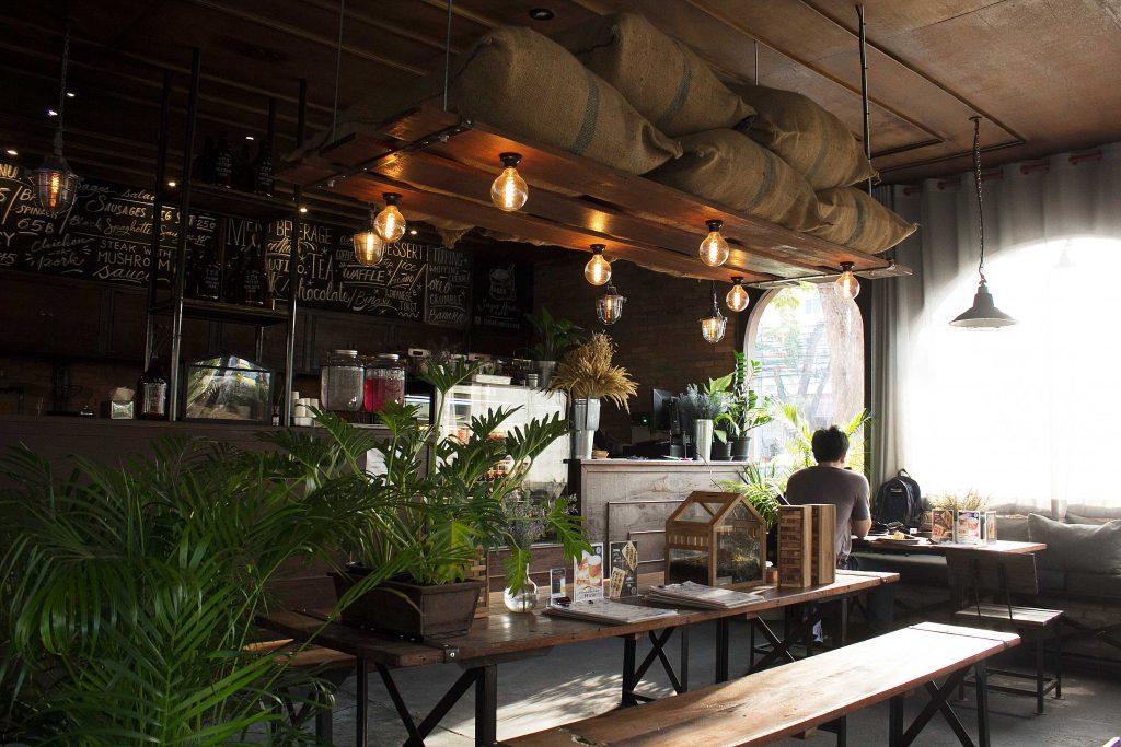 SUGAR CAFE (19)