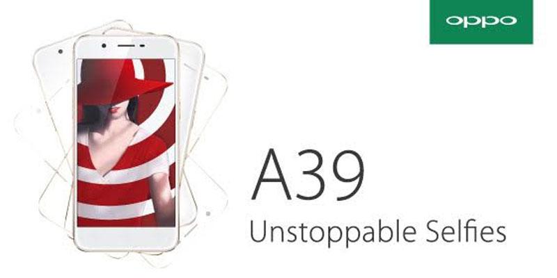 oppo-a39