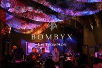 BOMBYX-30 copy
