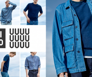 mover_cover_uniqlo