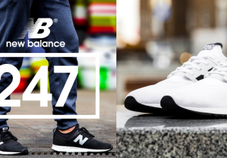 mover_cover_newbalance247