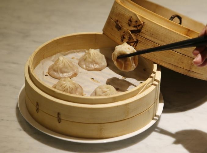 Wang Jia Sha10