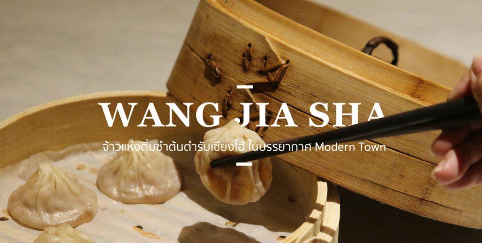 mover_cover_wangjiashaa