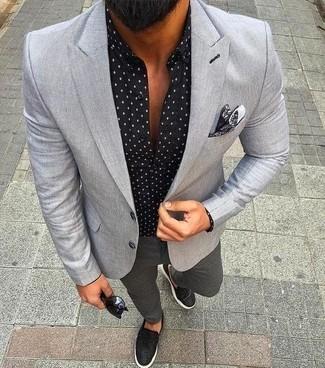 blazer-long-sleeve-shirt-chinos-large-20931