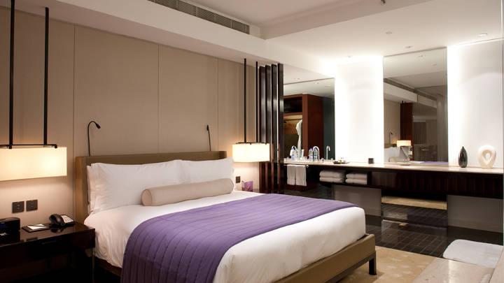 Dubai-hotels-guest-room-lighting