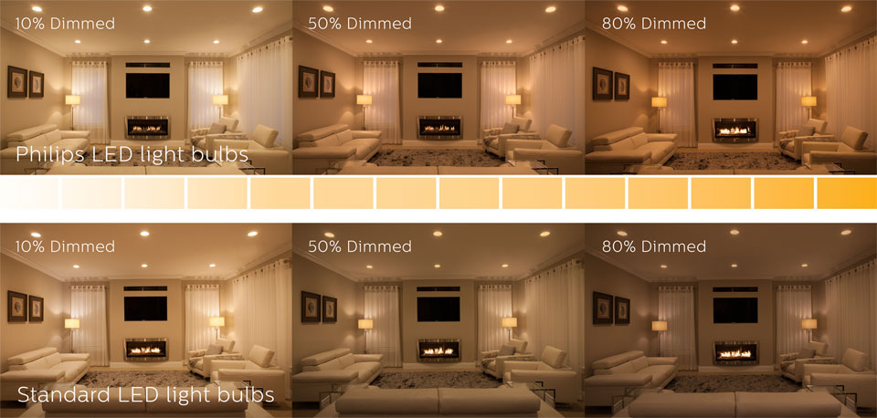 Compare-Philips-Warm-Glow-Dimmable-LED