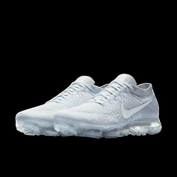 Nike_Air_VaporMax_Flyknit_Platinum_5_native_600