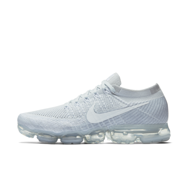 Nike_Air_VaporMax_Flyknit_Platinum_1_native_600