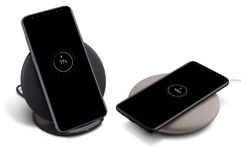 galaxy-s8-l-s8-wireless-charger-convertible_32906583833_o