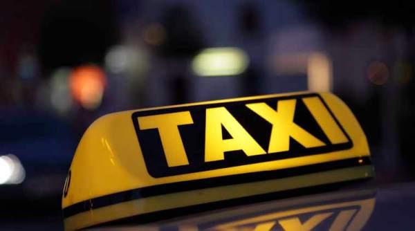 taxi-759