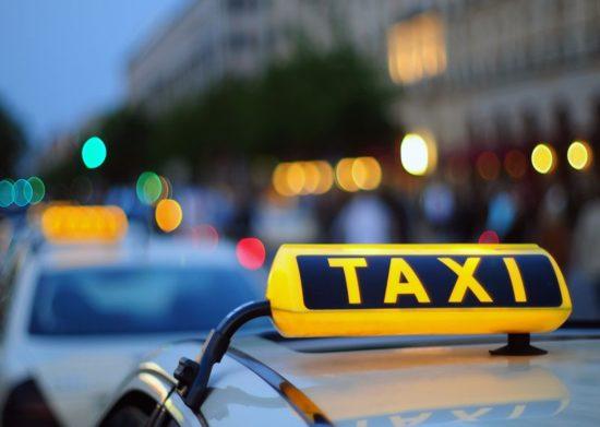 Online-Taxi-Yerevan-e1484685751669