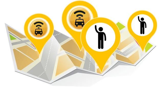 cab-advertising-01