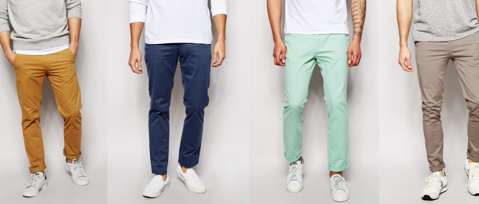 guide-to-chinos1-e1437341367834-940x400