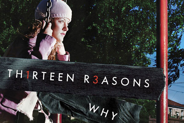 5 of 2017 s new tv shows to binge watch this long weekend bebeautiful - 13 reasons why download ...