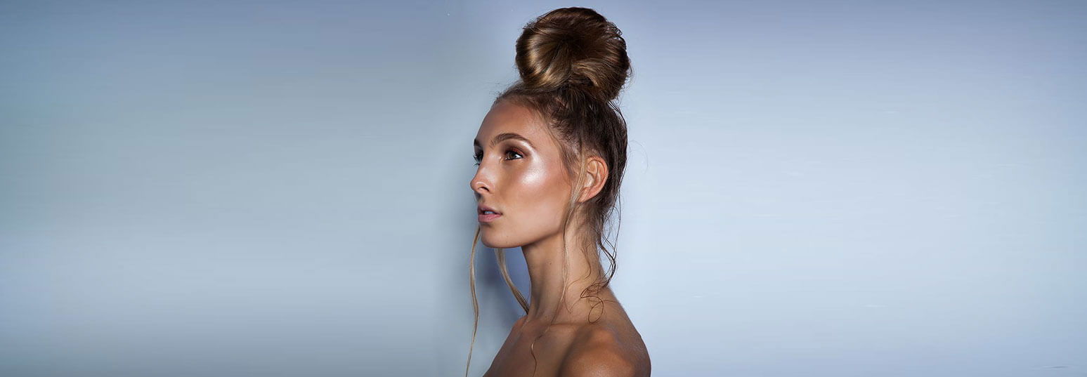 3 WAYS TO HIGHLIGHT WITHOUT USING A HIGHLIGHTER