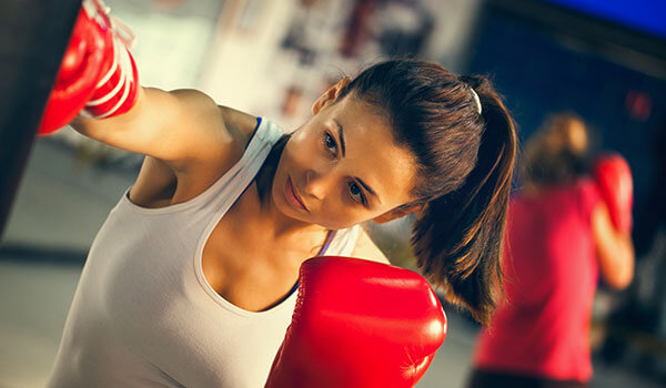 5 Reasons to Incorporate Boxing in Your Workout Routine