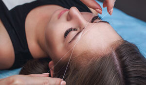 6 home remedies to deal with cuts from eyebrow threading