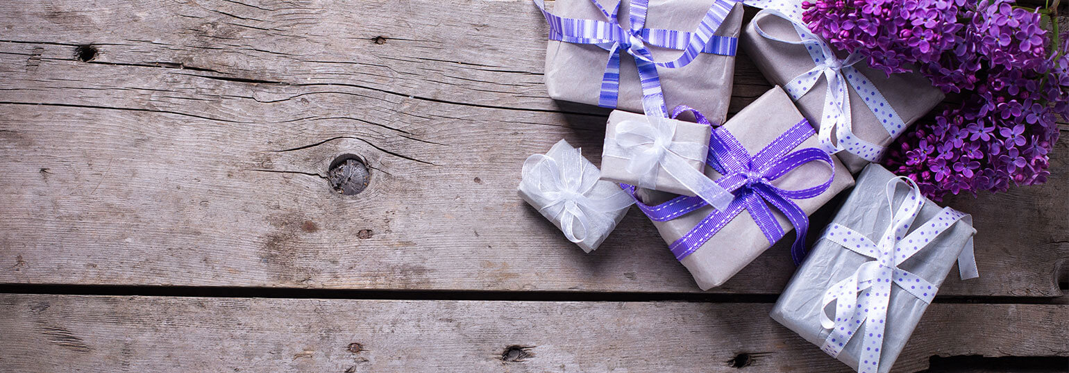 7 Wedding Gift : Home > Lifestyle > 7 WEDDING GIFT IDEAS FOR EVERY BUDGET