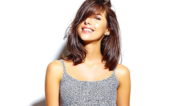 Ace stylist Shailesh Moolya shares the top hair trends  for summer