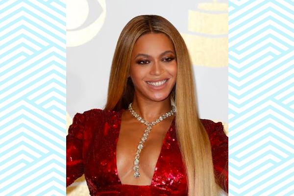 best hair and makeup highlights from grammys 2017 beyonce knowles