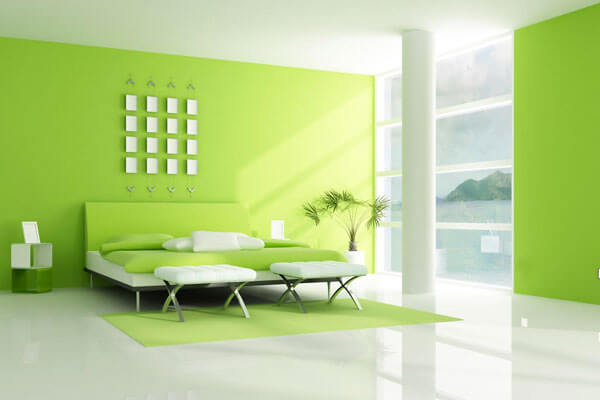 pantone colour green wallpapers and wall art