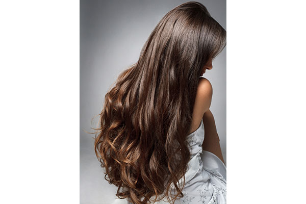 how to get long healthy hair youtube