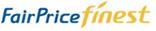 fairprice_finest