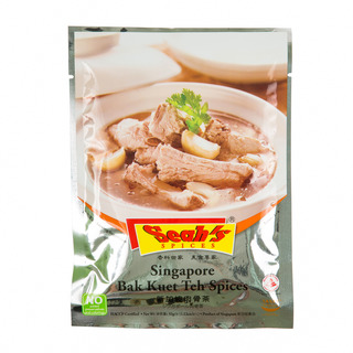 「singapore bak kut teh spices」の画像検索結果
