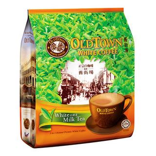 「Old Town milk tea」の画像検索結果