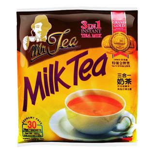 「Mr Tea milk tea」の画像検索結果